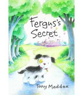 Fergus's Secret