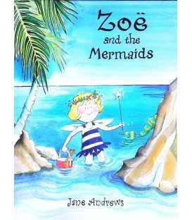 Zoe and the Mermaids