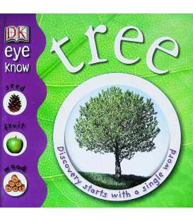 Tree (Eye Know)
