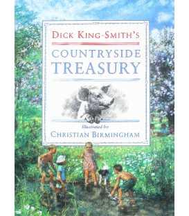 Countryside Treasury