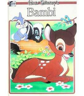 Bambi (Disney Classics)