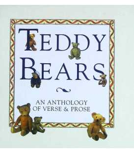 Teddy Bears: An Anthology of Verse & Prose