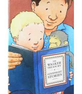 Walker Treasury Of Goodnight Stories