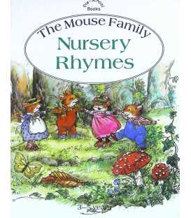 The Mouse Family: Nursery Rhymes