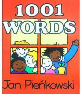 1001 Words