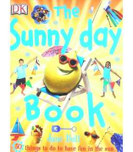 The Sunny Day Book