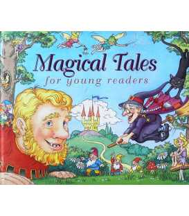 Magical Tales for Young Readers