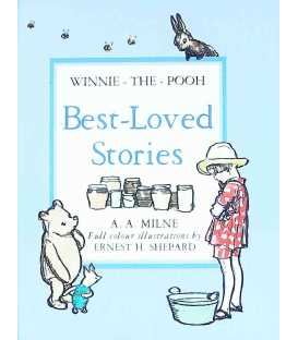Best Loved Winnie-the-Pooh Stories
