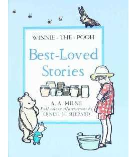 Best Loved Winnie-the-Pooh Stories