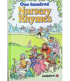 One Hundred Nursery Rhymes