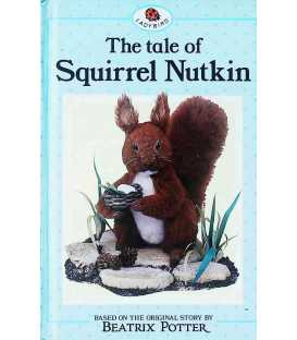 Tale of Squirrel Nutkin