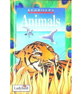 Animals (Learners)