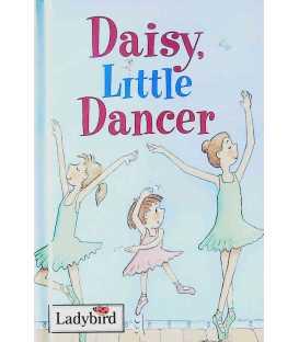 Daisy, Little Dancer