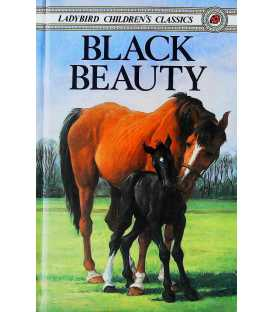 Black Beauty (Ladybird Childrens Classics)