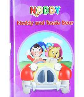 Noddy and Tessie Bear