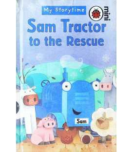 Sam Tractor to the Rescue