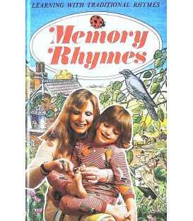 Memory Rhymes