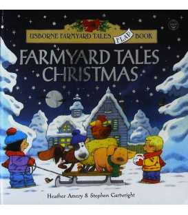 Farmyward Tales Christmas