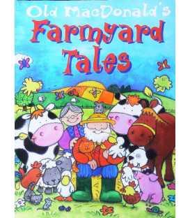 Old MacDonald's Farmyard Tales