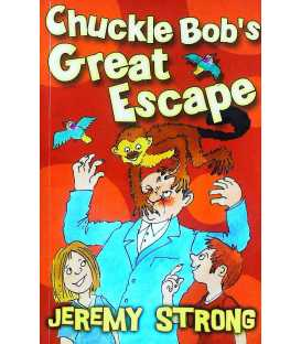 Chuckle Bob's Great Escape