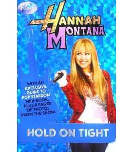 Hold on Tight (Hannah Montana)