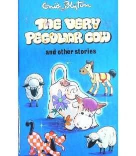 The Very Peculiar Cow and Other Stories