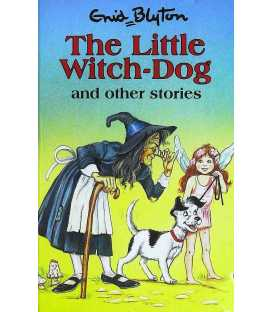 The Little Witch-Dog and Other Stories