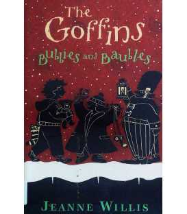 The Goffins Bubbies and Baubles