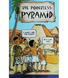 The Pointless Pyramid