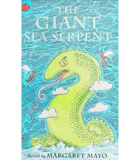 The Giant Sea Serpent