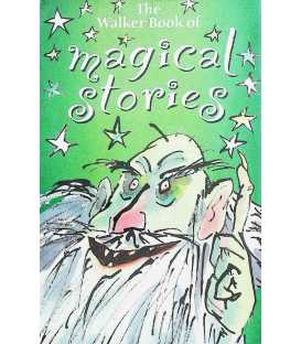 The Walker Book of Magical Stories