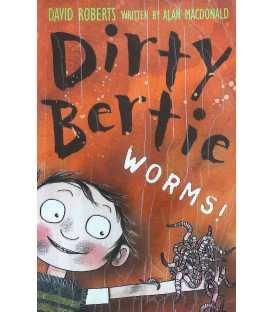 Worms (Dirty Bertie)
