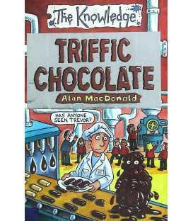 Triffic Chocolate