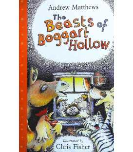 The Beasts of Boggart Hollow