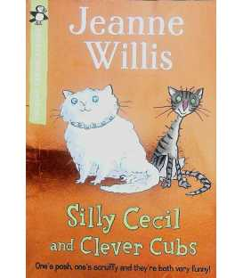 Silly Cecil and Clever Cubs