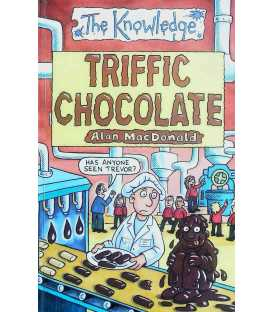 Triffic Chocolate