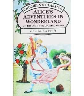 Alice in Wonderland (Children's classics)