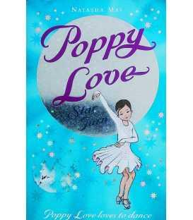 Poppy Love Star Turn