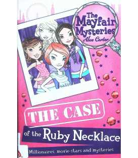 The Case of the Ruby Necklace