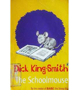 The Schoolmouse