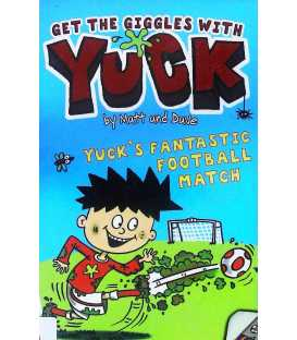 Yuck's Fantastic Football Match