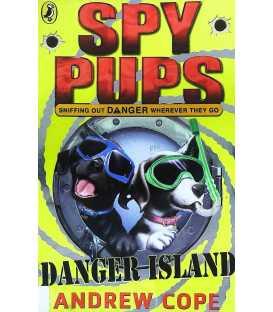 Spy Pups (Danger Island)