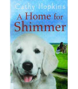 A Home for Shimme