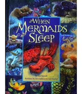 When Mermaids Sleep