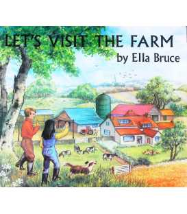 Let's Visit the Farm