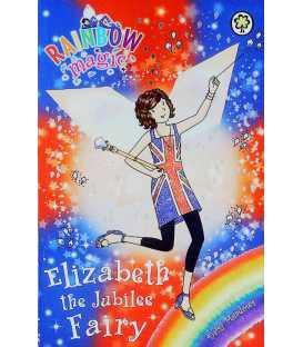 Elizabeth the Jubilee Fairy (Rainbow Magic)