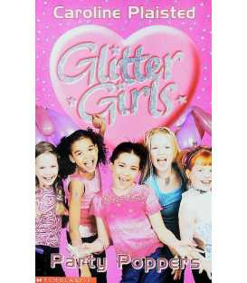 Party Poppers (Glitter Girls)