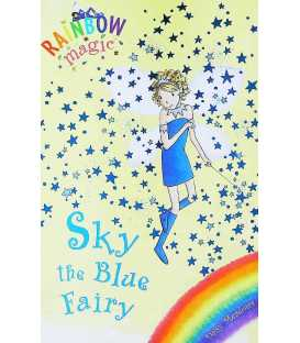 Sky the Blue Fairy (Rainbow Magic)