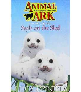 Seals on the Sled