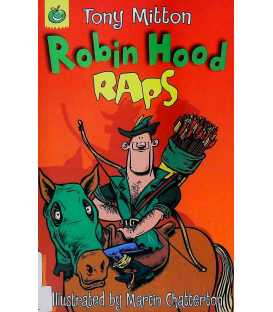 Robin Hood Raps